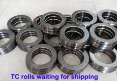 Karbur-Ring-4-2